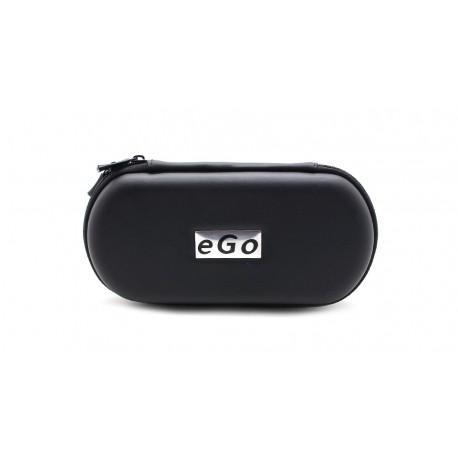 boitier EGO big