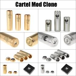Cartel Mod Clone Infinite