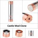Castle mod clone
