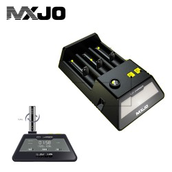 chargeur-mxjo-cci-3-slots