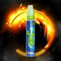 E-LIQUIDE JNIE par Big Bang Juice