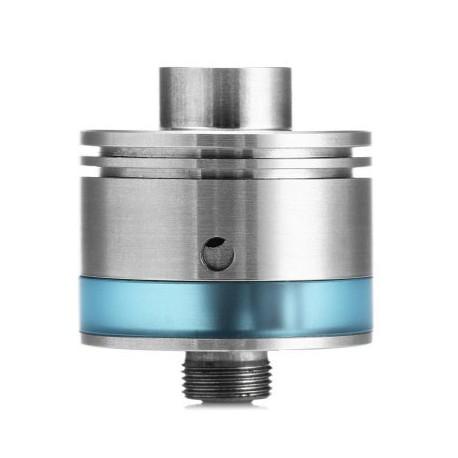 Nectar Tank Micro clone