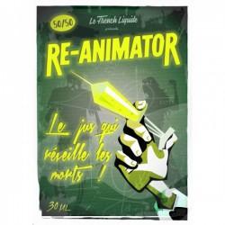 ré-animator