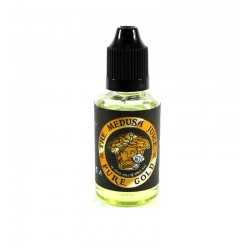 E-liquide Pink Diamond - The Medusa Juice