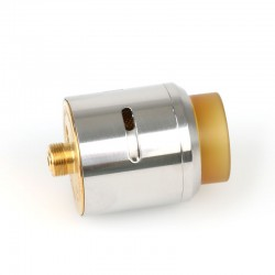 Dripper Druga clone RDA BF