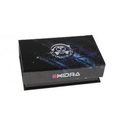 Hidra box BF by galactica clone