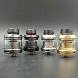 Atomiseur Gear RTA style