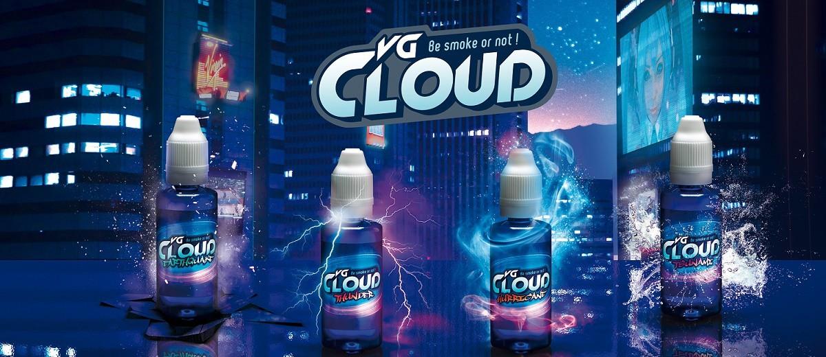 E-liquide français Savourea